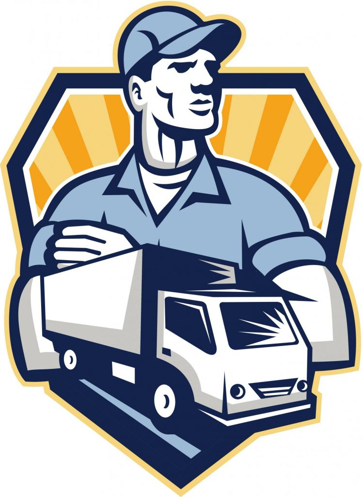 Maitland Removalists - Home