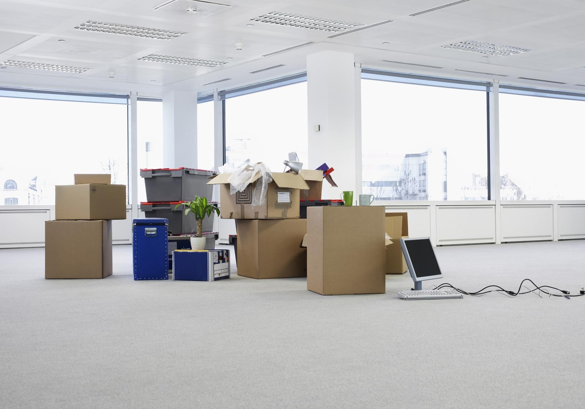 office moving | removalists newcastle